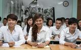 Thông báo (lần 2) về chương trình Hội thảo hướng nghiệp dành cho các học sinh, sinh viên, nghiên cứu sinh Việt Nam tại Ba Lan