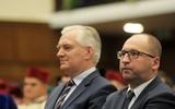 Tin vắn Ba Lan (17.02.2021)