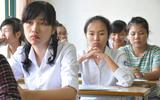 Bộ Giáo dục chốt phương án thi quốc gia 2015