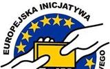 """Phần Lan đang tiến hành thực nghiệm về """"Thu nhập cơ bản vô điều kiện"""""""