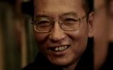 Nhật ký Bắc Kinh (15/07/2020): Lưu Hiểu Ba và vấn đề Hồng Kông