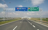 Đi trên đường cao tốc như thế nào cho an toàn? 10 quy tắc cơ bản.