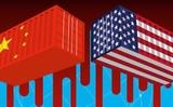 Vị thế Châu Âu trong cuộc đối đầu Trung – Mỹ