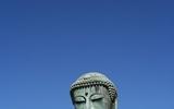 Mê tín, Tín ngưỡng và Tôn giáo (Tiếp theo kì trước)