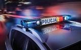 Thông báo của đồn cảnh sát quận Piaseczno