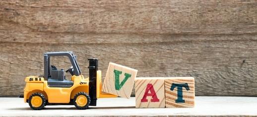 VAT lập nghiệp tại Ba Lan và EU