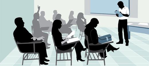 Hướng dẫn cho người bắt đầu đăng ký kinh doanh tại Ba Lan (Phần I)