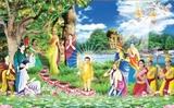 Ngày Phật Đản Liên hợp quốc tại Việt Nam  VESAK – 2008