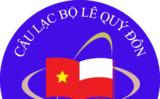 Thông báo: Hội Thảo Sinh Viên Việt Nam tại Ba Lan
