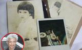 Người cha Việt tìm được con gái ở Czech sau 25 năm