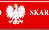 VAT khởi nghiệp tại Ba Lan