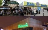 Điều gì sẽ tiếp đến với Chợ Banacha