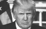 45 đời tổng thống Hoa Kỳ: Donald J. Trump – Tổng thống thứ 45