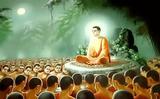 Vì sao Phật giáo gần như biến mất khỏi Ấn Độ?