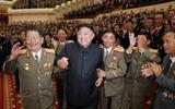 Lý giải sự sùng bái nhà họ Kim tại Triều Tiên