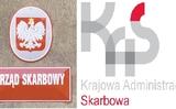 Tìm hiểu về chức năng, quyền hạn kiểm tra của  Phòng thuế (Urząd Skarbowy) và cơ quan Hành chính thuế quốc gia (Krajowa Administracja Skarbowa) tại Ba Lan (*)