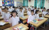 Vài suy nghĩ về nền giáo dục Việt Nam hiện nay.