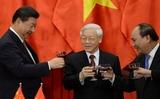 Việt Nam có thể hoàn toàn 'thoát Trung' được không?