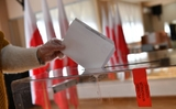 Ba Lan: Giữ yên lặng trước bầu cử năm 2020. Vi phạm sẽ bị phạt ra sao?