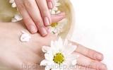Cách chăm sóc da tay cho mùa hanh khô