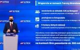Ba Lan: Lá chắn ngành chống khủng hoảng  – Hỗ trợ đối với các Hãng liên quan đến Covid-19