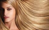 7 bước đơn giản cho kiểu tóc đẹp hoàn hảo
