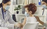 Coronavirus tại Ba Lan: Điểm tin tình hình dịch bệnh trong tuần