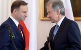 Tin vắn Ba Lan (05/08/2020)