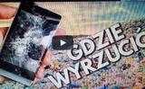 Ba Lan: Hoạt động bảo vệ môi trường - Đổi điện thoại cũ lấy cây trồng