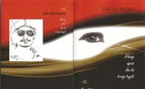 Đọc thơ Lâm Hải Phong:
