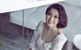 Chiêm ngưỡng 10 bộ váy đẹp nhất của mỹ nhân Việt năm qua