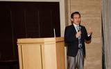 Hội thảo quốc tế về các hệ thống thông tin và dữ liệu thông minh lần thứ 9 tại Nhật Bản (ACIIDS2017)