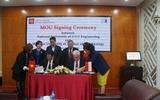 Trường đại học bách khoa Wrocław hợp tác với Việt Nam