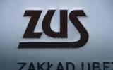 Các khoản nộp cho Bảo hiểm Xã hội tại Ba Lan