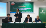 Hội thảo khoa học về kinh tế Việt Nam tại Vác-sa-va