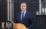 David Cameron là một thất bại thảm họa và lịch sử