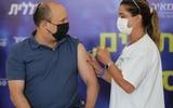 Liều thứ ba của vắc-xin ảnh hưởng đến những người bị nhiễm biến thể Delta như thế nào?