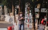 Việt Nam: Chỉ có 320 trường hợp nhiễm coronavirus và không ca tử vong nào. Có thể tin được không ?