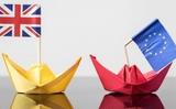 Tại sao EU nên hào phóng với nước Anh?