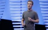 Zuckerberg đặt mục tiêu 'chữa mọi bệnh tật'
