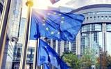 Kế hoạch tái thiết của 12 quốc gia thành viên EU đã được thông qua