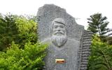 Kiến trúc sư Kazimierz Kwiatkowski - người bạn Ba Lan nhiệt huyết với Việt Nam