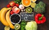 Vitamin C có giúp bảo vệ chống COVID-19 không?