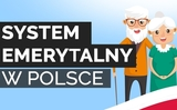 Hệ thống hưu trí ở Ba Lan