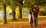 Vợ khôn khéo xử lý khi chồng ngoại tình