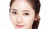 Bảy xu hướng trang điểm thịnh hành tại Hàn Quốc