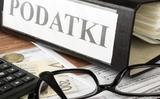 Một vài mối lo ngại của người Việt ở Ba Lan trong kinh doanh
