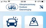 Ba Lan: Chúng ta sẽ đi xe không cần giấy tờ, nhưng nếu có va chạm thì sao?