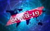 Đại sứ quán Việt Nam tại Ba Lan: Thông báo (N. 20/3) về việc phòng chống Covid-19