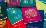Các hộ chiếu mạnh nhất thế giới 2017. Ba Lan xuống hạng